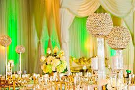 wedding venues in dc wedding reception venues in washington dc 426 wedding places
