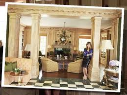 jaclyn smith u0027s house celebrities at home pinterest fantasy