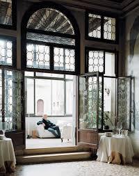 Best  Italian Designers Ideas On Pinterest Unique Bags - Italian home interior design