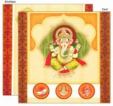 hindu wedding invitation ordinary sle wedding invitations 12 hindu wedding invitation
