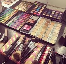 Cheap Makeup Kits For Makeup Artists Building Your Freelance Makeup Kit Bristol Makeup Artist Alex