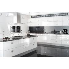 kitchen cabinets white lacquer 2021 new designs white lacquer kitchen cabinet buy kitchen cabinets kitchen designs high gloss kitchen cabinets product on alibaba