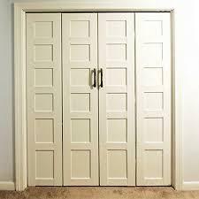 kitchen cupboard doors prices south africa front doors melamine cupboard doors