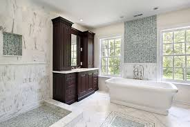 White Bathroom Vanity Ideas 34 Luxury White Master Bathroom Ideas Pictures