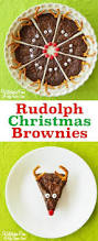130 best diy rudolf recipes and crafts images on pinterest