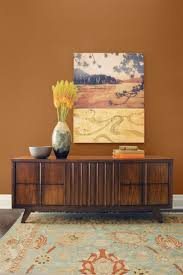 Tuscany Furniture Living Room by 80 Best A Breath Of Tuscany Images On Pinterest Tuscan Style At