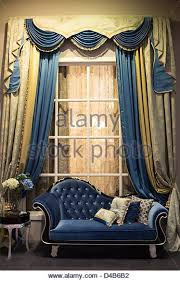 Old Style Sofa by Antique Sofa Chair Stock Photos U0026 Antique Sofa Chair Stock Images