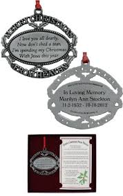 40 best bereavement poems images on pinterest grief support