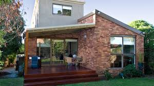second floor extension plans double storey additions extensions unlimited