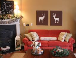 creating large scale wall art without a silhouette brass and