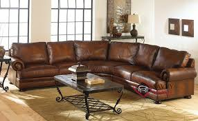 Down Sectional Sofa Foster By Bernhardt Leather True Sectional By Bernhardt Is Fully