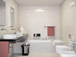bathroom 2017 mid century modern bathroom vanity led light