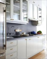 white kitchen cabinet handles white knobs for kitchen cabinets white kitchen knobs kitchen cabinet