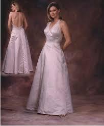 halter style wedding dresses halter bridal gowns halter style wedding gowns