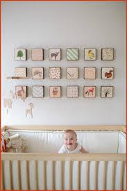 tableau chambre enfant toile chambre bébé lovely tableau chambre b b 30 id es de d coration