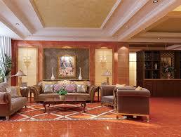 ceiling design living room home design