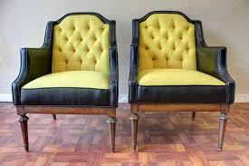 custom made sofas van nuys california build a sofa furniture