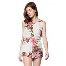 cheap jumpsuits for jumpsuits for wholesale cheap dressy jumpsuits