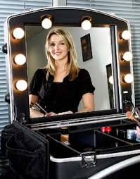 school of makeup artistry evening makeup courses galway mugeek vidalondon