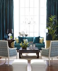 Turquoise Living Room Curtains Need To Know 10 Commandments Of Arranging Furniture