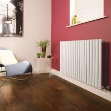 design heizkã rper horizontal 14 best radiators images on designer radiator modern