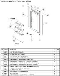 wiring diagram for ice maker u2013 the wiring diagram u2013 readingrat net