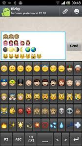 keyboard emojis for android get emoji keyboard on your ios or android device