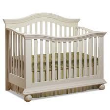 sorelle vista crib collection simply baby furniture