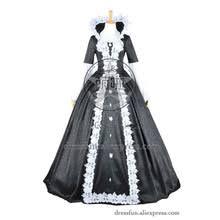Snow White Halloween Costume Popular Halloween Costumes Fast Buy Cheap Halloween Costumes Fast