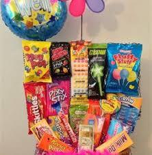 candy basket delivery best sweet celebration large candy basket in candy basket delivery