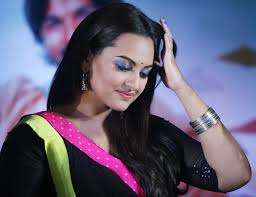 sonakshi sinha celebrity wallpaper photos 53450 2720x2100 px