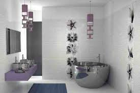 bathroom remodeling ideas before and after bathroom remodel pictures makeover renovation tiles
