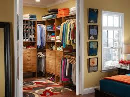 tasty u shaped walk in closet design roselawnlutheran