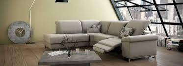 canap salon salon monsieur meuble quimper canap fauteuil concarneau bnodet salon