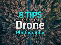 8 tips for better drone photography polarizing filter slow