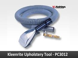 where to buy upholstery cleaner 400 psi pc7866 complete carpet upholstery cleaning starter