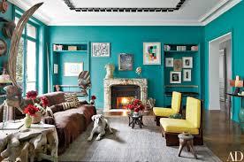 stunning ideas home fashion designs lovely fashion designer homes