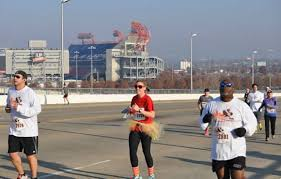 9 turkey trots to be thankful for in 2014 active
