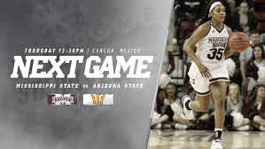 no 3 msu no 24 sun devils meet thanksgiving day in cancun