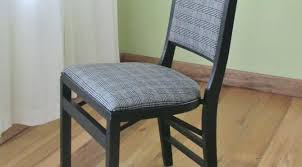 rent folding chairs check this wood folding chairs vintage wood folding chair
