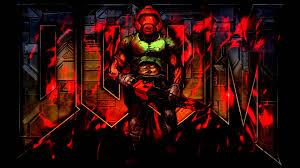 wallpaper black metal hd death metal wallpaper hd wallpapersafari