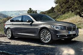 bmw 3 or 5 series why is there such a thing as the bmw 5 series gran turismo moto