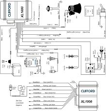 cobra 3865 alarm wiring diagram efcaviation com