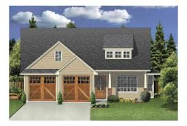 Home Floor Plans 1500 Square Feet Eplans Prairie House Plan Three Bedroom Craftsman Under 1 500 Sq