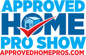 San Diego Home Design Remodeling Show The Approved Home Pro Showsan Diego Home Improvement Remodeling