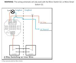 aeotec micro smart switch g2 wiring 3 way another devices