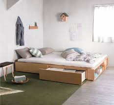 feeling really inspired by muji bedrooms lately hope to