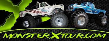 monster truck show jackson ms news usa 1 4x4 official site