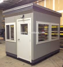 tiny portable home plans used movable cabins portable modular homes finished buildings park