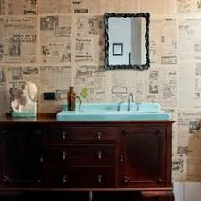 Cotton Tree Interiors Beautiful Bathrooms By Cotton Tree Interiors T 44 1728 604700